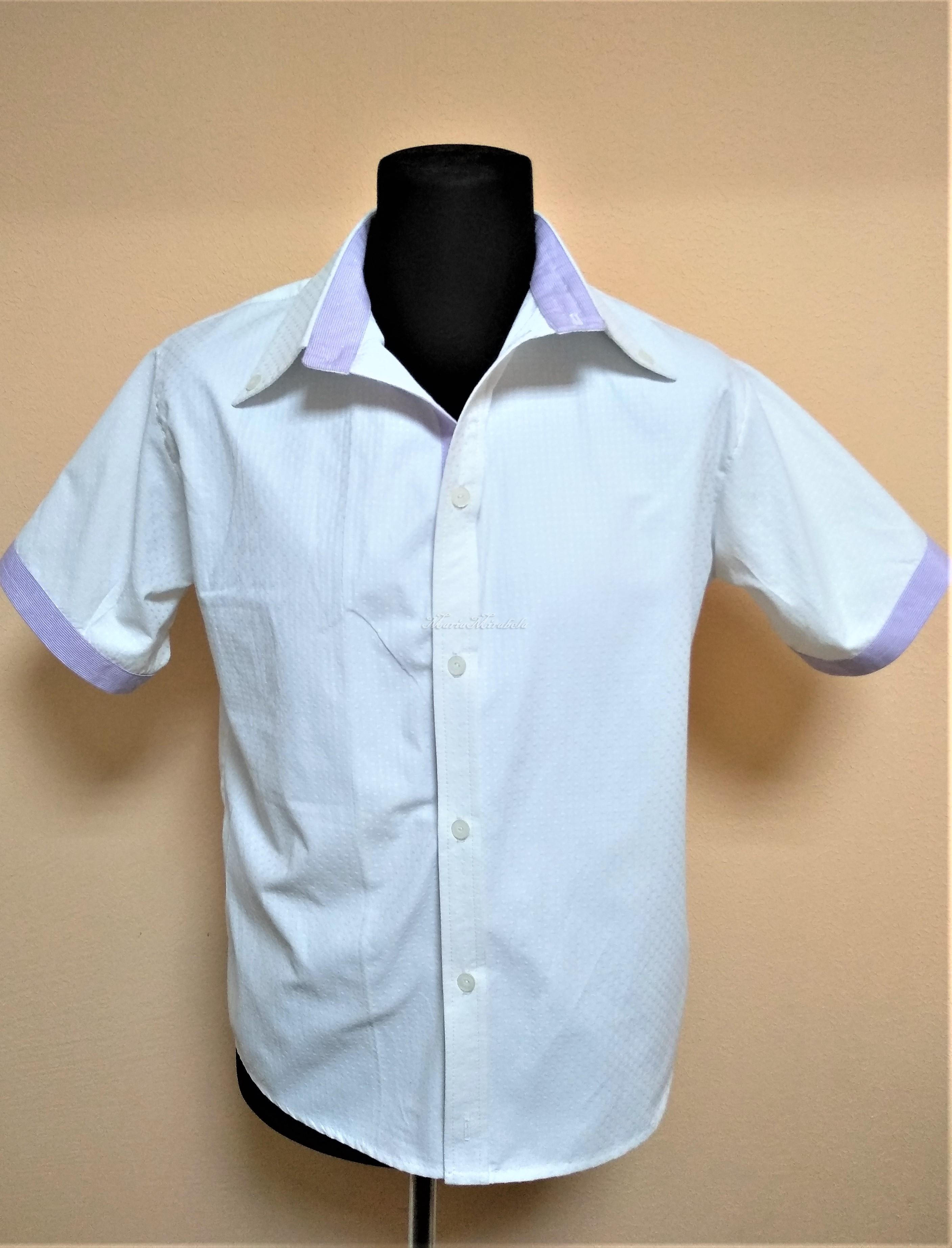Рубашка Vitaly