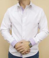 Рубашка Dmitrii
