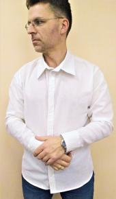 Рубашка Gordg Бязь